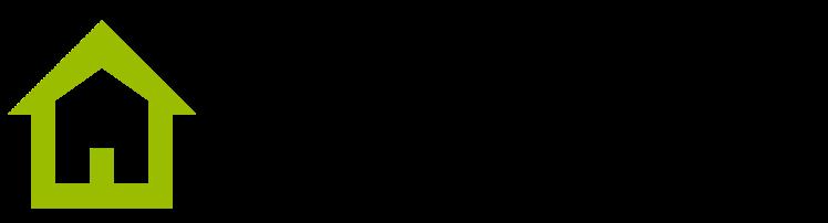 Компания НИЛС